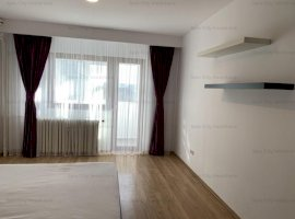 Apartament 2 camere modern Politehnica