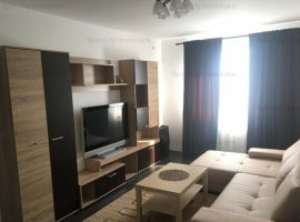 Apartament 3 camere Nicolae Grigorescu