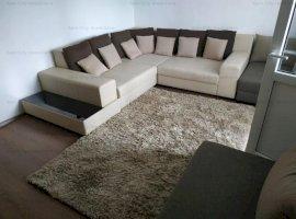 Apartament 2 camere modern,decomandat,5 minute de metrou Gorjului