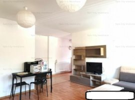Apartament 2 camere superb,cu centrala proprie,Sos.Fundeni,cu parcare