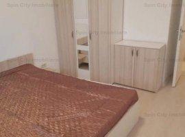 Apartament 2 camere nou,prima inchiriere,Fundeni-Institutul Oncologic