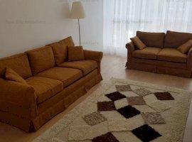 Apartament 2 camere nou,prima inchiriere,Sos.Chitilei-Complex Colosseum