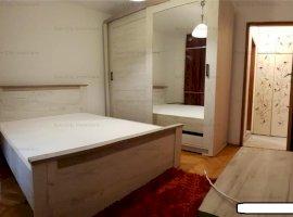 Apartament 2 camere modern Aviatiei-Herastrau