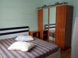 Apartament 3 camere semidecomandat la 3 minute de metrou Iancului