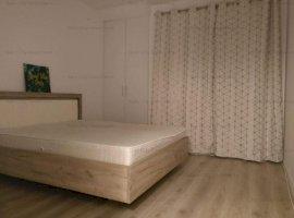 Apartament 2 camere nou,prima inchiriere,la 5 min de metrou Mihai Bravu