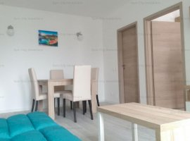 Apartament 2 camere ultracentral, Universitate