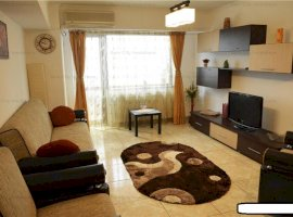 Apartament 3 camere Titulescu-Piata Victoriei,cu loc de parcare