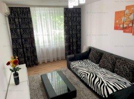 Apartamnet 3 camere spatios,decomandat,cu parcare,Dristor-Nicolae Grigorescu