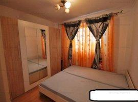Apartament 2 camere modern,Brancoveanu,cu parcare,15 min metrou