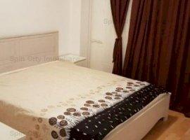Apartament 2 camere renovat,prima inchiriere,Stirbei Voda,Tribunal,5 min metrou Eroilor