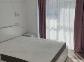 Apartament 2 camere nou,prima inchiriere,Complex Belvedere,Aviatiei-Pipera