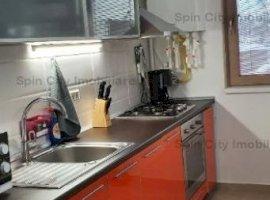 Apartament 2 camere Nou,prima inchiriere, Colentina-Fundeni,zona Insitutului Oncologic