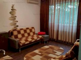 Apartament 2 camere decomandat,la 2 minute de metrou Eroii Revolutiei si Parcul Carol
