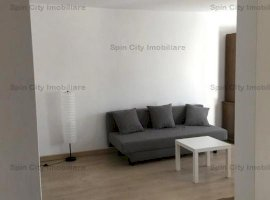 Apartament 3 camere decomandat,spatios,renovat,Lujerului,locatie deosebita,bloc din 1990