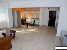 Apartament 2 camere superb Panduri-13 Septembrie