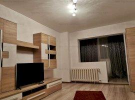 Apartament 2 camere modern la 2 minute de metrou Gorjului