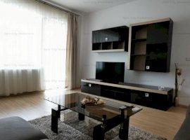Apartament 2 camere Metalurgiei cu parcare subterana
