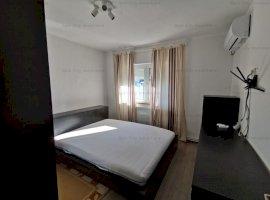 Apartament 2 camere superb langa Herastrau,Horia Macelariu,Baneasa