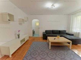 Apartament 2 camere superb Vatra Luminoasa,Maior Coravu,Piata Muncii