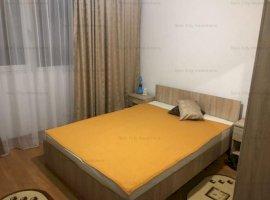 Apartament 2 camere Iancului-7 minute de metrou