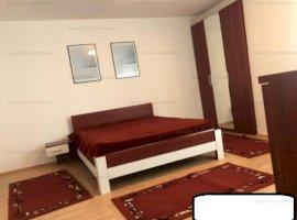 Apartament 2 camere ultracentral,langa Hotel Novotel,la 5 minute de Cismigiu/Metrou Universitate