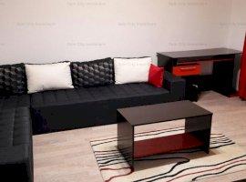 Apartament 2 camere modern in bloc nou la 1 minut de metrou Pacii