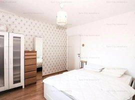 Apartament 2 camere superb Baba Novac Parc IOR
