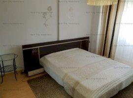 Apartament 2 camere Stirbei Voda/Berzei,la 5 minute de mers de Cismigiu