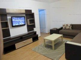 Apartament 2 camere renovat moden AFI Cotroceni Orizont
