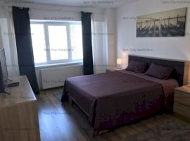 Apartament 2 camere modern Lujerului-Virtutii,la 5 minute de metrou