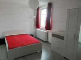Apartament 2 camere renovat recent Sos.Colentina-Kaufland