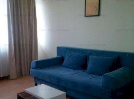 Apartament 2 camere decomandat,Parcul Carol,metrou Eroii Revolutiei