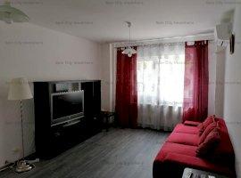 Apartament 2 camere recent renovat Avrig-Piata Iancului,5 min metrou