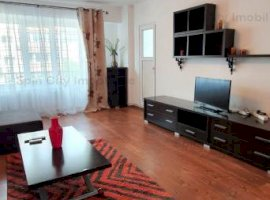 Apartament 3 camere spatios si modern 13 Septembrie/Panduri/Marriott
