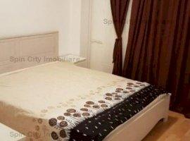 Apartament 2 camere superb,prima inchiriere,Eroilor-Stirbei Voda-Cismigiu,langa Judecatorie