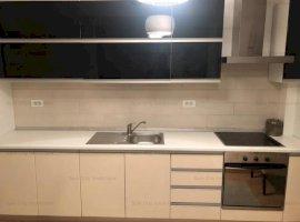 Apartament 2 camere lux Nordului/Herastrau/Aron Cotrus