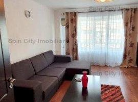 Apartament 3 camere spatios,modern,13 Septembrie/Panduri/Marriott