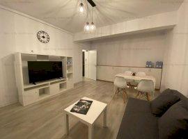 Apartament 2 camere nou,modern,Metrou Berceni