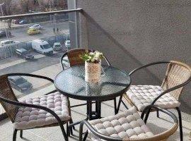 Apartament 2 camere modern,nou,Berceni,la 1 minut de metrou Dimitire Leonida