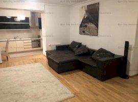 Apartament 2 camere lux Herastrau-Nordului-Cartierul Francez