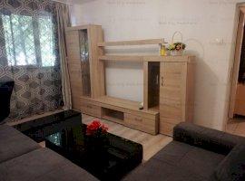Apartament 2 camere superb Eroii Revolutiei,la 5 min de Parcul Carol/Parcul Tineretului