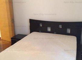 Apartament 2 camere decomandat Mircea Voda-Timpuri Noi,3 min metrou
