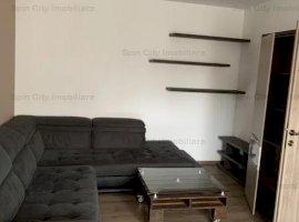 Apartament 2 camere renovat total modern Basarabia/ Diham/ Mega Mall,cu parcare
