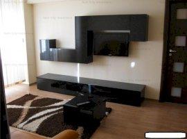 Apartament 2 camere Dristor- Mc Donald*s,langa metrou