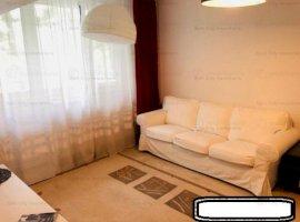 Apartament 2 camere modern Brancoveanu-Marie Curie