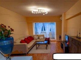 Apartament 2 camere lux Camera de Comert-Octavian Goga-Nerva Traian