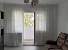 Apartament 2 camere superb Militari Apusului,10 min de M Pacii/Gorjului