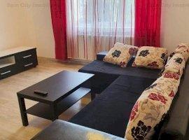 Apartament 2 camere superb Dimitrie Leonida