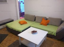 Apartament 3 camere superb Crangasi/Giulesti ideal familie/studenti