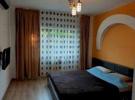 Apartament 2 camere spatios,in comlex rezidential,la 5 min de metrou Pacii